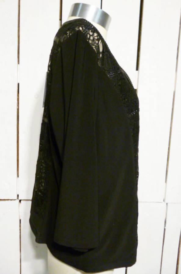 DONNA - MAGLIA CARLA FERRONI - Abbigliamento grandi firme VARO 2378a7454ab4