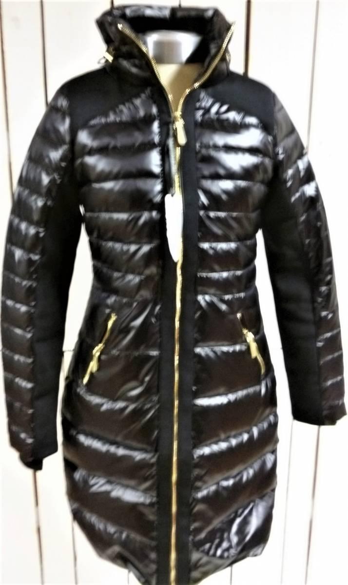 the best attitude e022c 3d1ef CAPPOTTI / PIUMINI - DONNA - PIUMINO GUESS - Abbigliamento ...